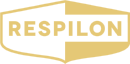RESPILON® adjustable screen