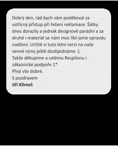 41-recenze-respilon-klimes.png