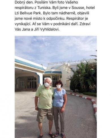 47-napsali-o-respilonu-Tunisko.jpg