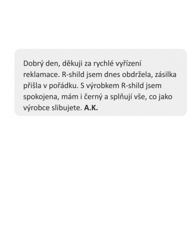 53_napsali-o-nas-respilon-reklamace-nakrcniku.png
