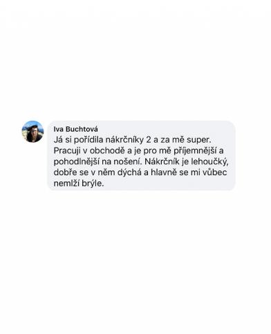 napsali-o-nas-respilon-buchtova.png