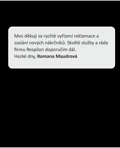 respilon-help-review-maudrova.png