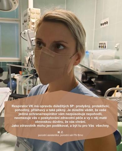 05.nemocniceporodni asistentka z