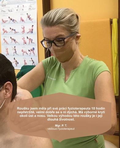 10.fyzioterapeut z