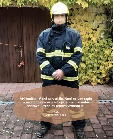 17.hasic z