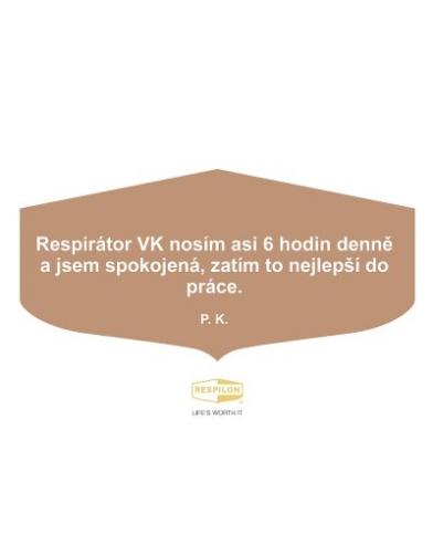 27-respilon-reference-vk-do-prace.jpg