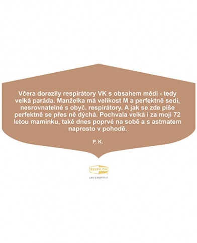 57 respilon reference vk respipro duchodce