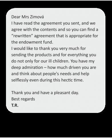 23 review respilon tr