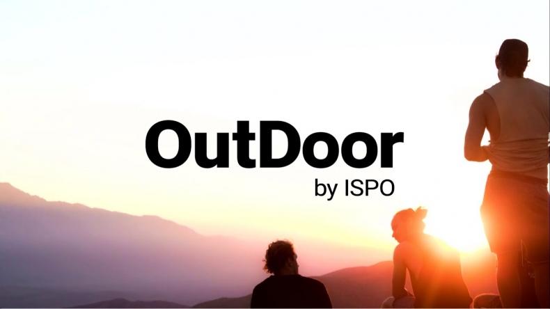 Potkej se s námi na outdoor veletrhu od ISPO